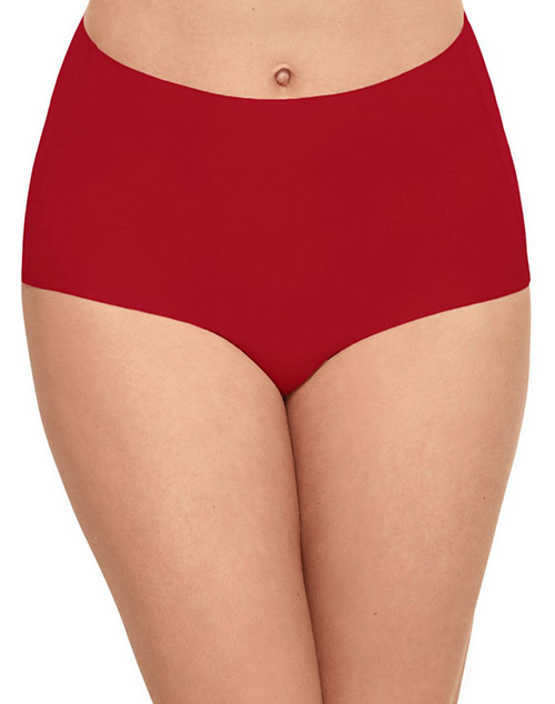 Wacoal Flawless Comfort Brief Panty 870443 Free Shipping