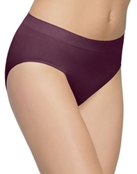 B-Smooth Seamless Brief in Wine Tasting