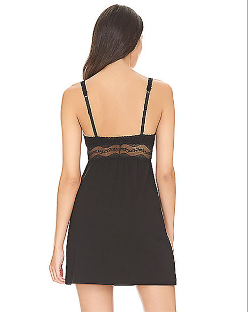 Big Discount Online Looking For Cheap Online b.tempt d B.adorable Chemise kqr6bbNf