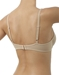 Body by Wacoal Underwire Bra, Back View