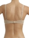 Body by Wacoal Underwire Bra, 3/4 Back View