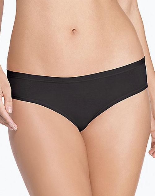 c5205da18feb9 Wacoal B-Fitting Bikini Panty Style 832241