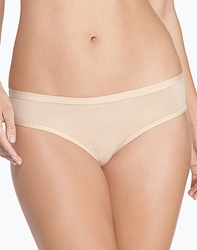 B-Fitting Bikini Panty in Sand
