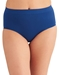B-Smooth Seamless Brief in Monaco Blue