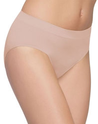 B-Smooth Seamless Brief in Rose Dust