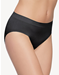 B-Smooth Seamless Brief in Black