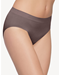 B-Smooth Seamless Brief in Cappuccino