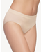 B-Smooth Seamless Brief in Sand