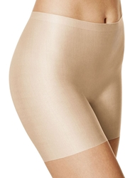 Wacoal Body Base Shorty Panty in Sand