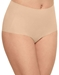 Wacoal Flawless Comfort Brief in Sand