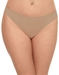Wacoal Flawless Comfort Thong in Brush