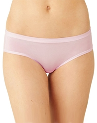 Future Foundation Silky Feel Bikini in Light Lilac