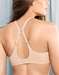 Perfect Primer Underwire T-Shirt Bra, Back in Sand