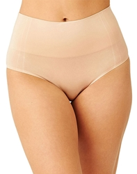Wacoal Smooth Series™ Shaping Brief in Sand