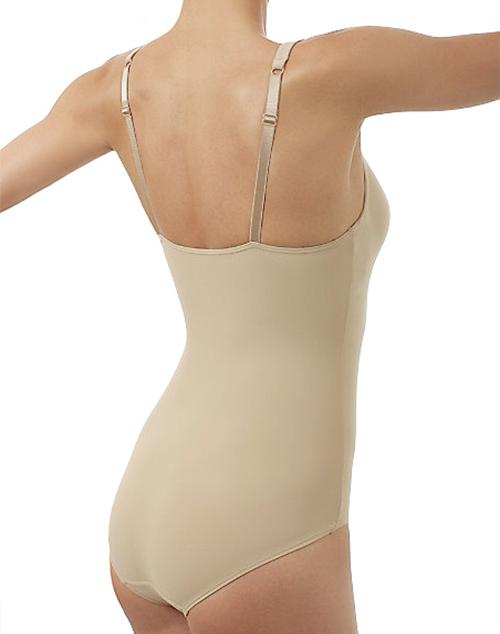 76effd549d ... Try a Little Slenderness Bodysuit
