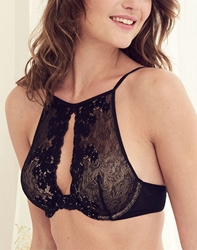 b.temptd Insta Ready Underwire Bralette in Night
