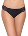 b.tempt'd b.bare thong panty in night