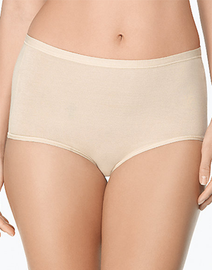 b-fitting Brief in Natural Nude
